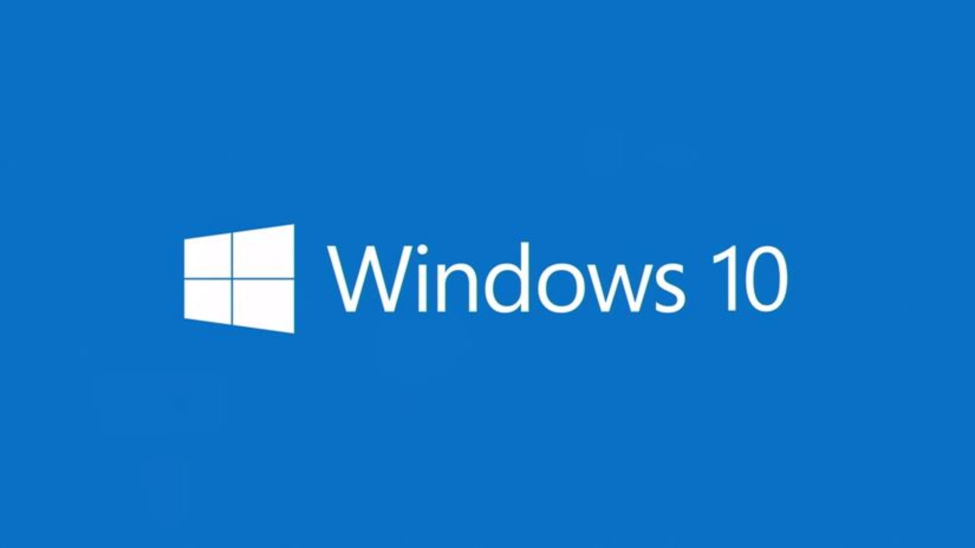 windows 10 logo图片